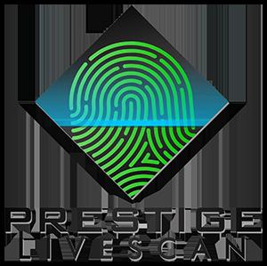 Livescan Fingerprinting - Prestige Livescan - AHCA Fingerprinting