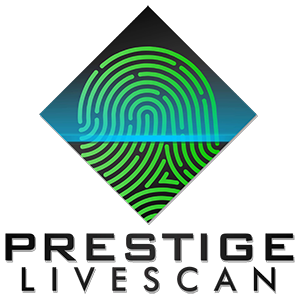 Prestige Logo nobkgrnd